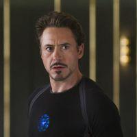 The Avengers à la bourre : une nouvelle scène tournée au dernier moment ! Fail