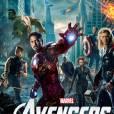Les Avengers sont un peu en retard !