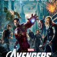 Les Avengers pourraient se retrouver dans quelques années !
