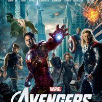 The Avengers : Ils ont Hulk ... et nous on aura des suites en pagaille !
