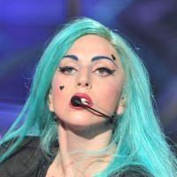 Lady Gaga toujours aussi étrange : elle accuse les planètes de vouloir ruiner sa tournée !