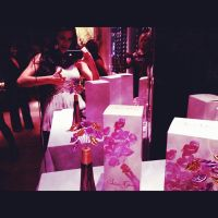 Selena Gomez, Miley Cyrus, Kim Kardashian, Taylor Swift : les meilleures twitpics de la semaine