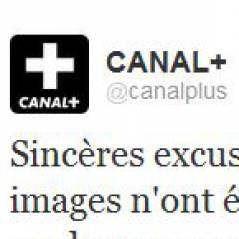 Fail du jour : Film X en plein après-midi, Canal+ répond ! #excuses
