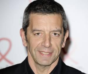 Michel Cymes, le monsieur santé de France 5