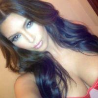 Kim Kardashian et Khloé : accros à Twitter et même pas peur des haters !