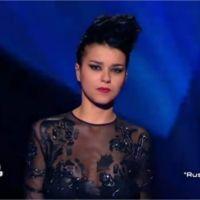 The Voice : Sonia Lacen reparle de Jenifer et de son élimination ! Alors ?