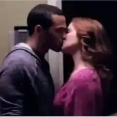 Grey's Anatomy saison 8 : dangereux rapprochement entre April et Jackson (SPOILER)