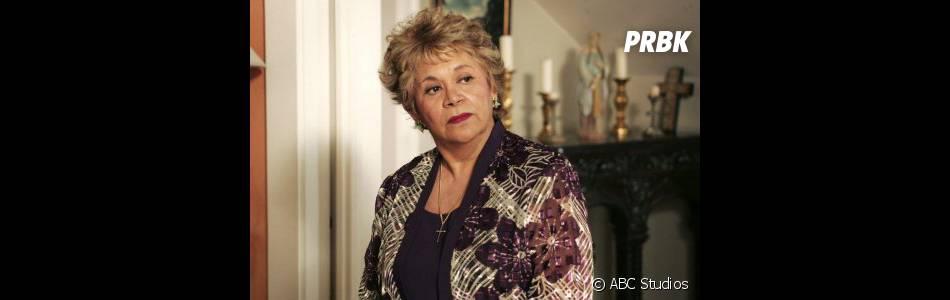 Mama Solis revient dans Desperate Housewives !