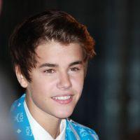 Justin Bieber : bientôt sur scène avec l'hologramme d'une star morte ?!