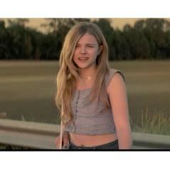 "Blake Lively et Chloë Moretz en mode bad-girls, y a comme un ""Hick"" ! (VIDEO)"