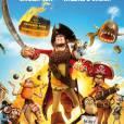 Les Pirates à l'abordage du box-office