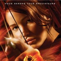 Hunger Games s'accroche au box-office malgré l'abordage des pirates !