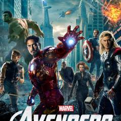 The Avengers film de l'année ? 7 raisons de craquer !