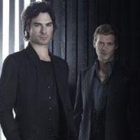 Vampire Diaries saison 3 : Klaus s'associe aux Salvatore ! (SPOILER)