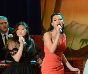 Santana va chanter du Selena Gomez !