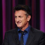 Sean Penn au Festival de Cannes : un buzz pour Haïti !