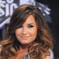 Demi Lovato dans X Factor : merci Britney Spears ?
