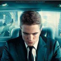 Robert Pattinson : rencontrez-le pour la sortie de Cosmopolis ! (CONCOURS)