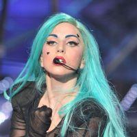"""Lady Gaga : """"Chanteuse pop à la vie sexuelle débordante"""" ? Elle acquiesce !"""