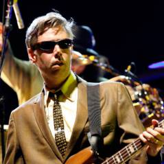 Adam Yauch : hommages en musique de Coldplay, des Red Hot Chili Peppers et Train (VIDEOS)
