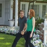 Desperate Housewives saison 8 : nouveau couple et nouveaux drames dans l'épisode final (PHOTOS)
