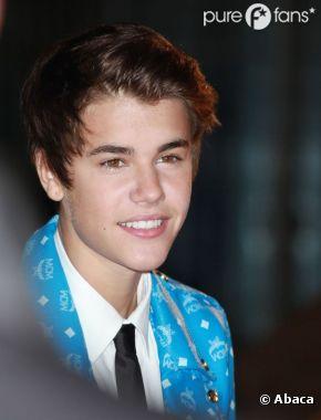 Justin Bieber va bien jouer aux côtés de Mark Wahlberg