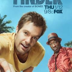The Finder et Alcatraz out, Touch de retour pour une saison 2 sur Fox