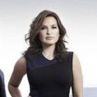 New York Unité Spéciale renouvelée et nouveaux projets à la chaîne pour NBC !