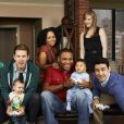 Guys With Kids, la nouvelle comédie de NBC