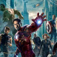 """The Avengers : 160 milliards de dégâts et un nouvel """"ennemi"""", l'US Army !"""