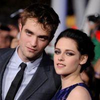 Robert Pattinson et Kristen Stewart en rupture ? Garrett Hedlund jette un froid sur le couple !