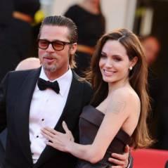 Festival de Cannes : Carla Bruni-Sarkozy, Brangelina, dérapages, LE best-ouf de l'an dernier !