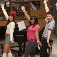 Glee saison 3 : c'est la fin du lycée pour les New Directions ! (SPOILER)