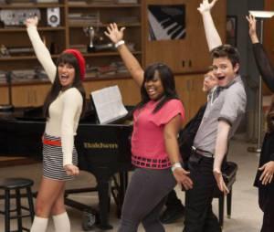 Fin du lycée pour le Glee Club !