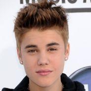 Justin Bieber, Katy Perry,Taylor Swift, LMFAO : stars des Billboard Music Awards (PHOTOS)