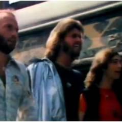 Robin Gibb : 5 tubes des Bee Gees pour un hommage (VIDEOS)