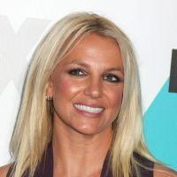 Britney Spears : mise au régime pour X Factor !