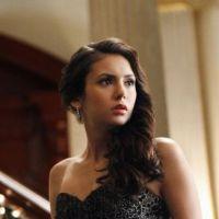 The Vampire Diaries saison 4 : Elena peut-elle redevenir humaine ? (SPOILER)