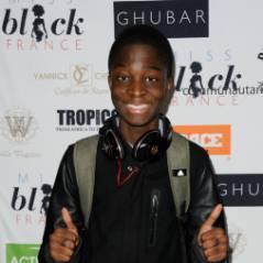 Stéphane Bak : le comique teen qui rajeunit le Grand Journal