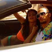 Selena Gomez : les scènes lesbiennes de Spring Breakers font le buzz à Cannes !