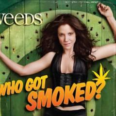 Weeds saison 8 : les premiers posters et 5 infos ! (SPOILER)