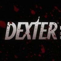 Dexter saison 7 : premier teaser sanglant (VIDEO)
