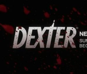 Le premier teaser de la saison 7 de Dexter