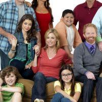Modern Family : la comédie évènement arrive en juin sur M6 !