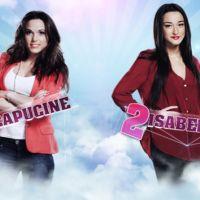Capucine Secret Story 6 et Isabella nominées, Yoann en cata