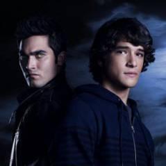 Teen Wolf saison 2 : 5 choses à savoir sur le retour de la série ! (SPOILER)