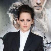 Kristen Stewart veut rempiler pour un 2e volet de Blanche Neige !