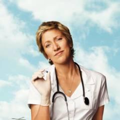 Nurse Jackie saison 5 : l'infirmière officiellement de retour !