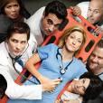 La série continuera sur Showtime