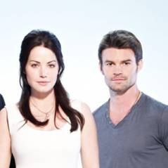 Saving Hope : quand Smallville rencontre Vampire Diaries ! (VIDEO)